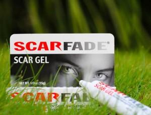 Scarfade-1-sm