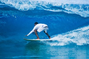 coral-reef-surfing